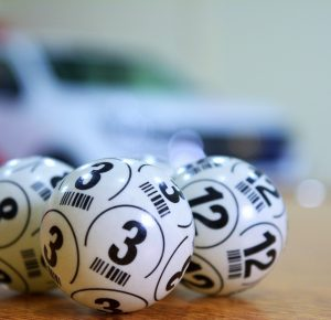 Online Bingo – Why Playing Bingo is More Popular than Ever