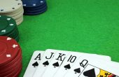 Tips For Texas Holdem Poker? Covert 5 Tips To Explode Your Game