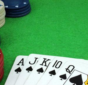 Tips For Texas Holdem Poker? Covert 5 Tips To Explode Your Game