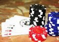 Texas Hold'em Hand Probabilities Have A lot of Variants
