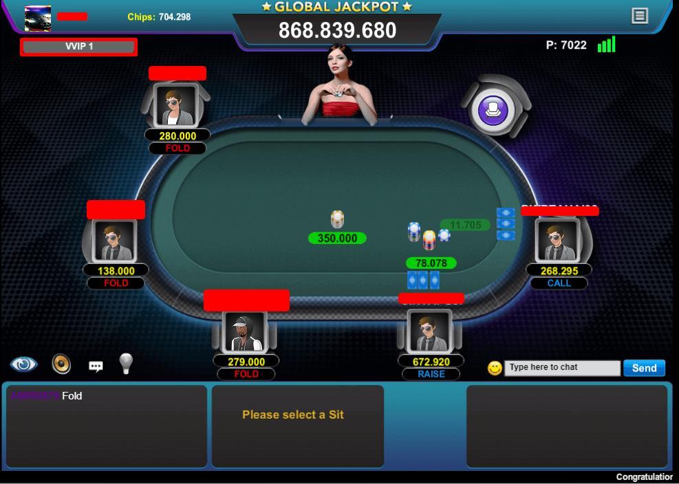 игры покер онлайн 777