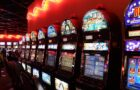 Five ideas to become a better slot machine player