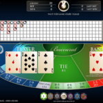about Baccarat