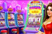 7 Fun facts about slot games