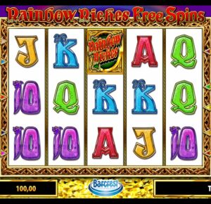 Top Microgaming Slots That are Making the slot Machine Gambling More Enjoyable