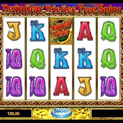 Top Microgaming Slots That are Making the slot Machine Gambling More Enjoyable