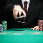 Make Money In Online Poker