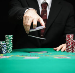 Initial Steps To Make Money In Online Poker