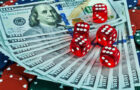 Top truths about gambling you might not know
