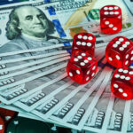 Top truths about gambling