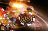 Types of Casino Bonuses for New Players and Regular Customers