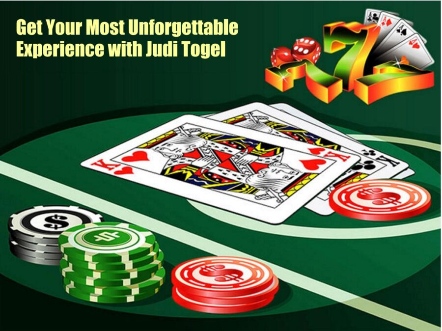 How To Choose An Efficient Online Togel Software For Acquiring High Winnings