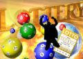 Here's the best pack of online lottery tips