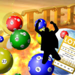 online lottery tips