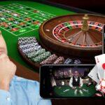 Virtual Casinos Offer