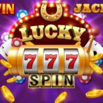 Indonesians To Love Slot Games