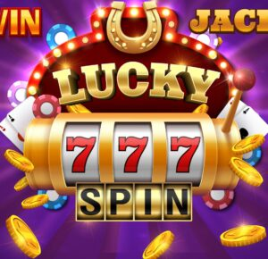 The Reasons For The Indonesians To Love Slot Games