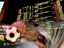 Top benefits of online sports betting